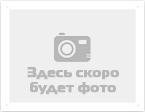 Патрубок для стиральной машины Bosch Siemens Дозатор-Бак 265958, RBH000Bo RBH004Bo